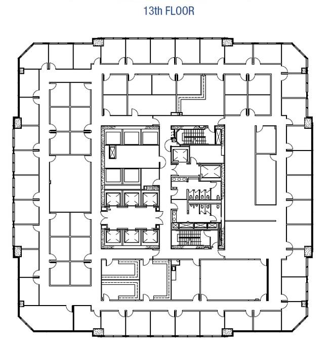 13th Floor - Image