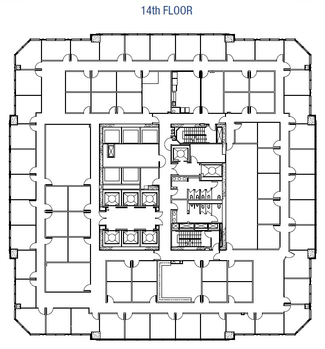 14th Floor - Image
