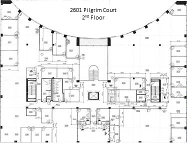 Second Floor - Image