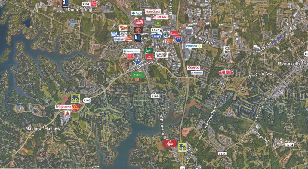 Location Map - Image