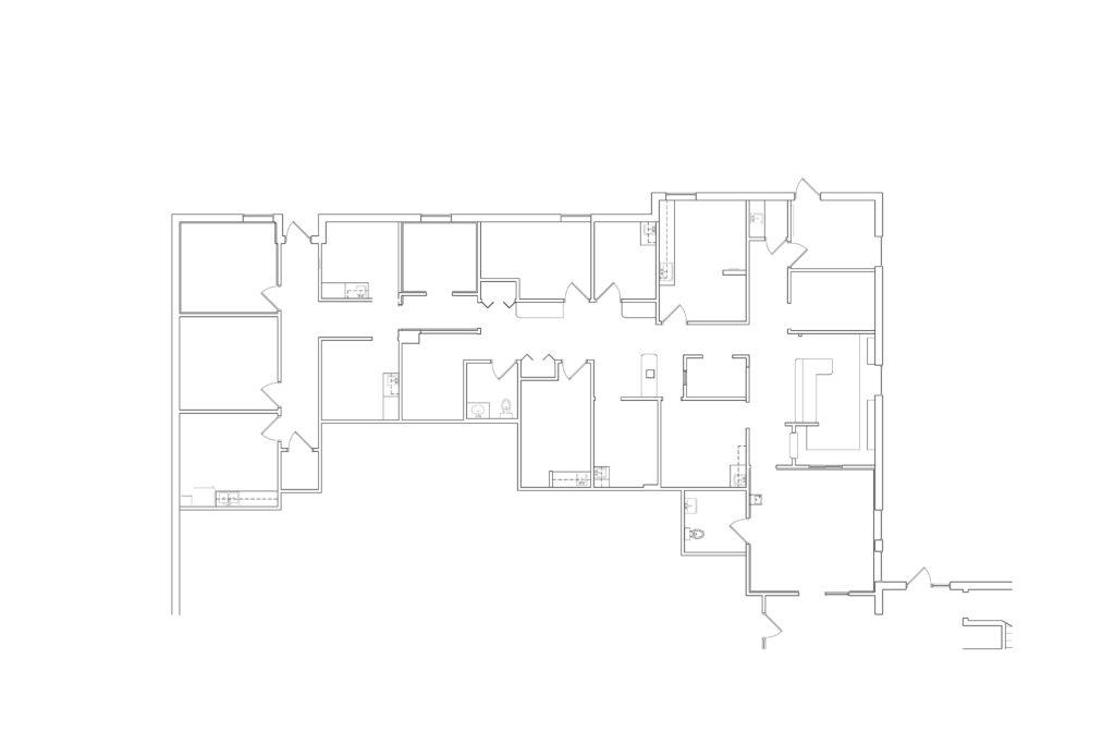 Lyndhurst Medical Office - Suite 105 - Image